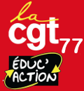 logo cgteducaction77